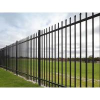 Buy STEEL FENCE at wholesale prices