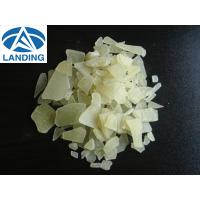 Quality aluminium sulphate for sale