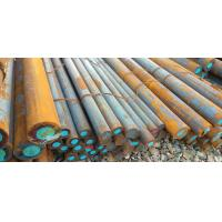 Quality EN 10025-2 S355JR Steel Round Bar High Strength Structural Steel Q345B S355JR Round Rod for sale