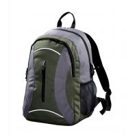 China Backpack wholesaler,2014 trendy student backpacks,hot sale school backpack on sale