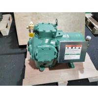 Quality 3 Phase 10 HP Carrier Screw Compressor 06DR3370DA3650 400/460 Volts New Condition for sale