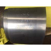 AISI 420C High carbon martensitic stainless steel strip coil hot rolled annealed