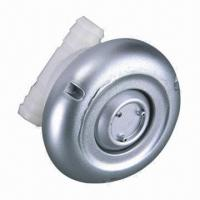 Buy cheap Jet/Bray Shower Room Accessories, Self Design from wholesalers