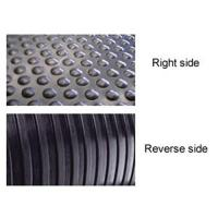 Quality Rubber Gym Mats for sale