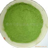 Quality High quality organic barley grass powder, green color, common specifications for 80 mesh, 120 mesh, 200 mesh for sale