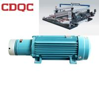 China Dirrect Current Induction Electric Motor , Ac Asynchronous Motor 15kw on sale