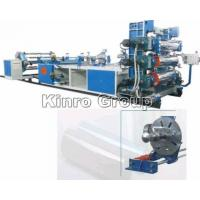 Quality Plastic Machinery for sale