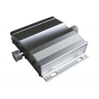 Buy cheap Single System 3G Pico Repeater Booster AC100 ~ 240V Input 129 X 95 X 30mm from wholesalers
