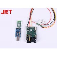 Quality Accurate Bluetooth Laser Measurement Solutions B605B 72 * 40 * 18mm for sale
