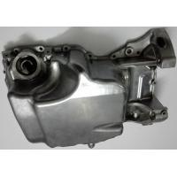 Honda Accord 2013-2015 11200-5A2- A00 Engine Oil Pan