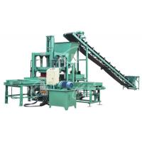 Quality Brick and Block Machine for sale
