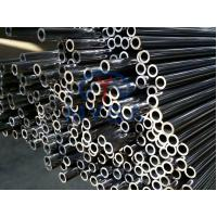 Quality Incoloy tube/Incoloy 825/ UNS N08825/ Incoloy 825 Seamless tube & Welded Tube/Alloy 825 for sale