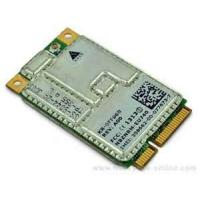 Quality Android CDMA 2000MHz Mini 3G Module  High - speed Data For PDA, MID, Wireless Control for sale