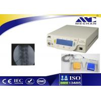 Quality Low Temperature RF Plasma Electrical Surgical Unit, minimal invasive For Nucleoplasty Treatment for sale
