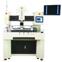 Quality 2019 Newest Full Automatic BGA Rework Station PCB Repair Machine For Multiple Motherboards for sale