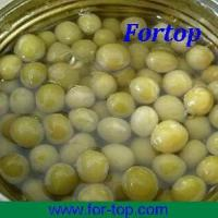 Buy cheap Canned Green Peas from wholesalers