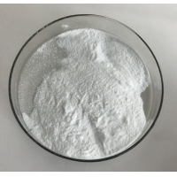 China Sodium Hyaluronate Low Molecular Weight Hyaluronic Acid Powder Price on sale