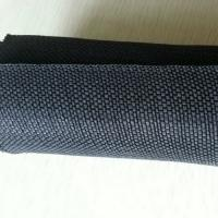 Quality Flame-Retardant Self Wrapping Sleeving Anti-Corrosion Braided Pet Wire Nylon Sleeve for sale