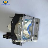 Projector Lamp For 3M on sale, Projector Lamp For 3M - yinxianglamp