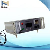 Quality 6g Portable Commercial Medical Ozone Generator For Hospital O3 generator for sale