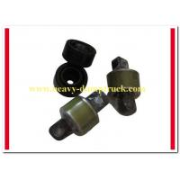 HOWO Spare Parts on sale, HOWO Spare Parts - heavydumptruck