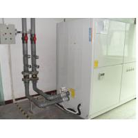 China Commercial Mask Factory Industrial Compact Air Conditioning Unit Floor Standing Mounting on sale