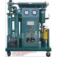 Quality Sell Automatic Insulation Oil Purifier for sale