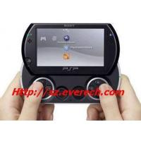 Quality SONY PSP Game Consoles for sale