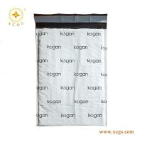 Quality Black shop online air mail order custom poly mailer mailing bags padded bubble envelopes for sale