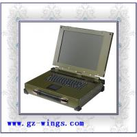 Quality WS402-Portable Computer2015 for sale