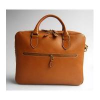 2012 Stylish Fashion Women Genuine Leather bags handbags/The world professional leather factory