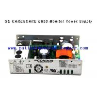 China Power Board for GE CARESCAPE B650 Power Supply Monitor Power Strip Power Panel Normal Standard Package on sale