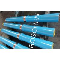 Quality Replaceable Sleeve Drilling Stabilizer 8 1/2~10 5/8 215.9~269.9 mm Coring Tools for directional wells for sale