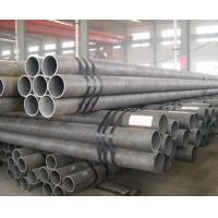 Quality Electric Resistance Welded Pipes for sale