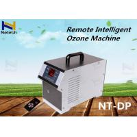 Quality Intelligent Power Source Household Ozone Generator Air Cooling For Water Purifier for sale