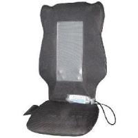 Quality Carring Speaker Shiatsu Massage Car Seat Cushion (U-177K3-SP) for sale