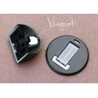 China High Performance Magnetic Door Stop For Wood Door / Folding Door / Interior Door on sale