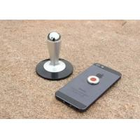 Quality Universal Magnetic Tablet PC Car Holder / Tablet Car Mount For Ipad PSP PDA for sale
