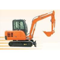 Quality Excavator (T45) 4 Tons Xincai /Yanmar Engine for sale