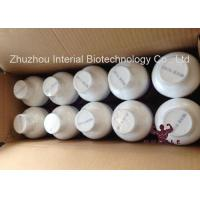 Quality Safety Organic Solvents Pharmaceutical Bb Benzyl Benzoate Liquid for Steroid Solution 120-51-4 for sale