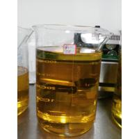 Buy Injectable Boldenone Steroid Equipoise EQ Boldenone Undecylenate 13103-34-9 at wholesale prices