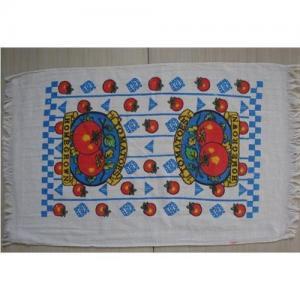 Quality 100% cotton printed tea towel ,kitchen towel for sale