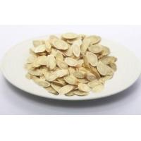 Quality Astragalus membranaceus (Fisch.) Bunge. dried root for sale
