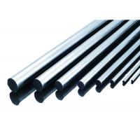 China K10 tungsten carbide rods solid hard metal rod cemented welding at factory price on sale
