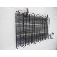 Quality Freezer Condenser(Double-deck),Condenser for Freezer for sale