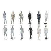 Quality Jolly mannequins-Fashion abstract mannequins Collection for sale