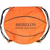 e05d2a50b16b Buy cheap Selling well all over the world Drawstring Bags Hot sale baseball  design 100%