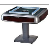 Quality Automatic Mahjong Table for sale