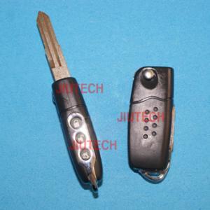 Quality Mini 3 ButtonRemote Control (315,433MHZ) for sale