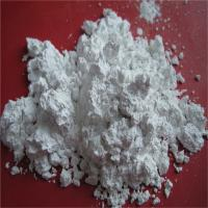 Quality Emery powder of white fused alumina powder 2000# 2.5um aluminum oxide powder for sale